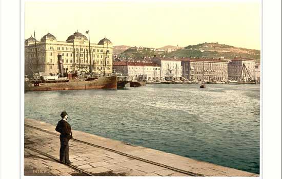 Rijeka 1877