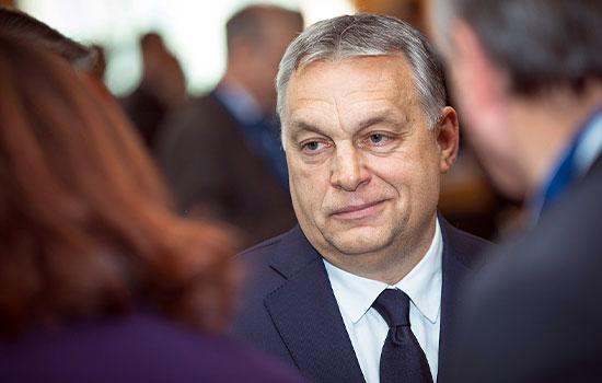 Mađarski LGBT zakon