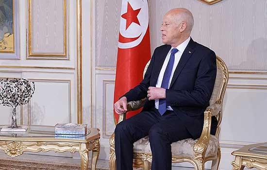 Puč u Tunisu