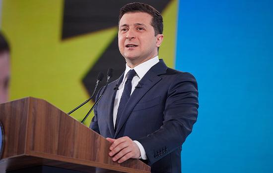Ukrajinu je Europa izdala